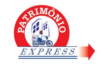 Patrimônio Express