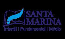 Colégio Santa Marina