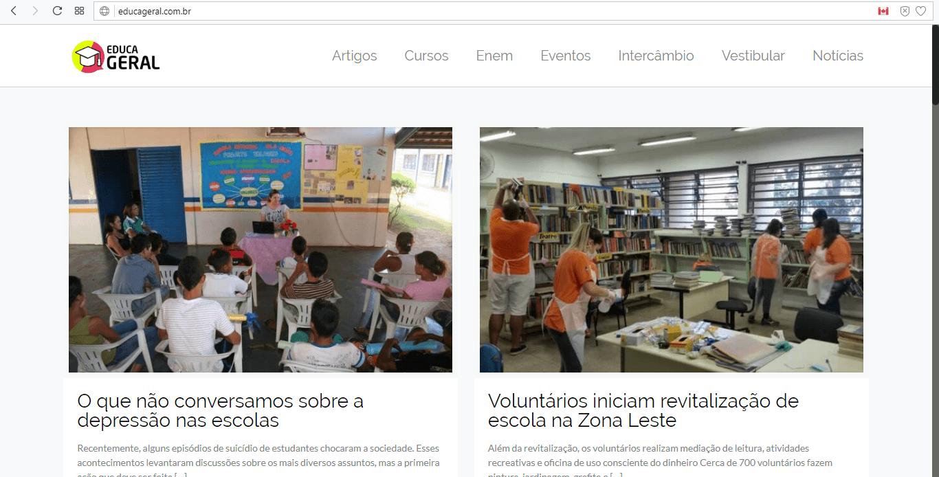 portfolio_educageral