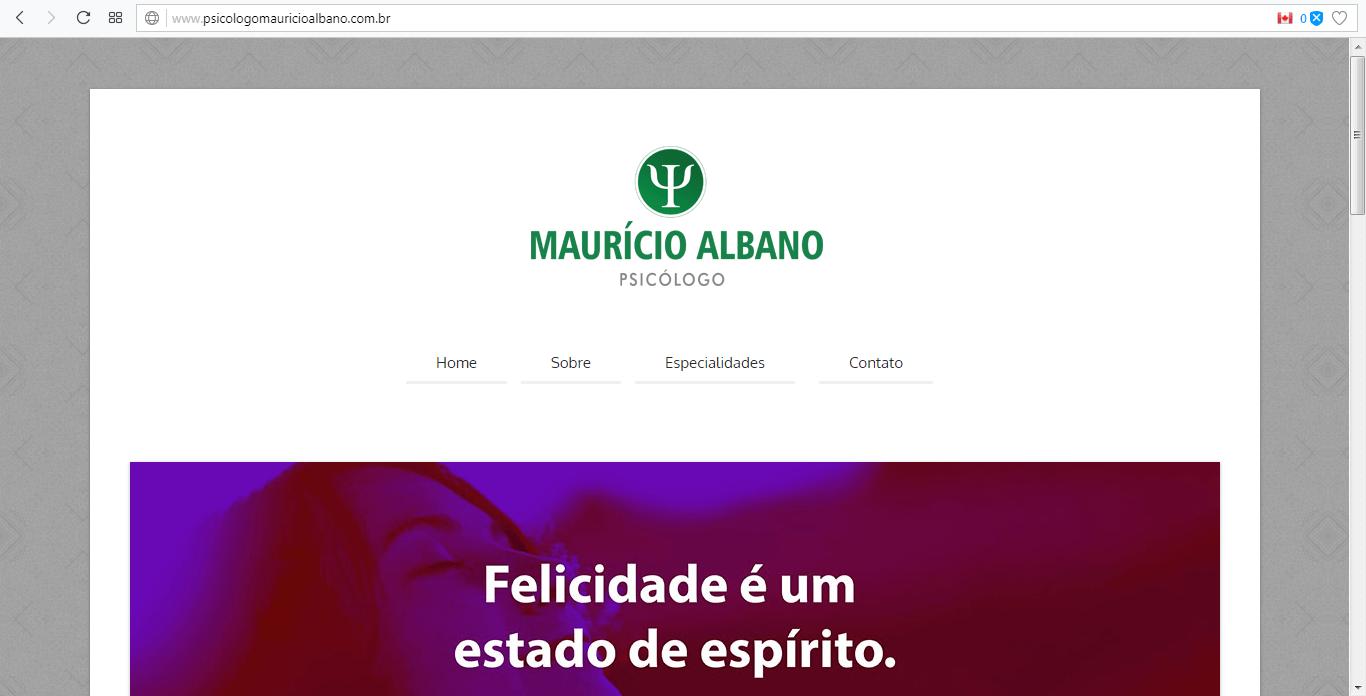portfolio_mauricio_albano