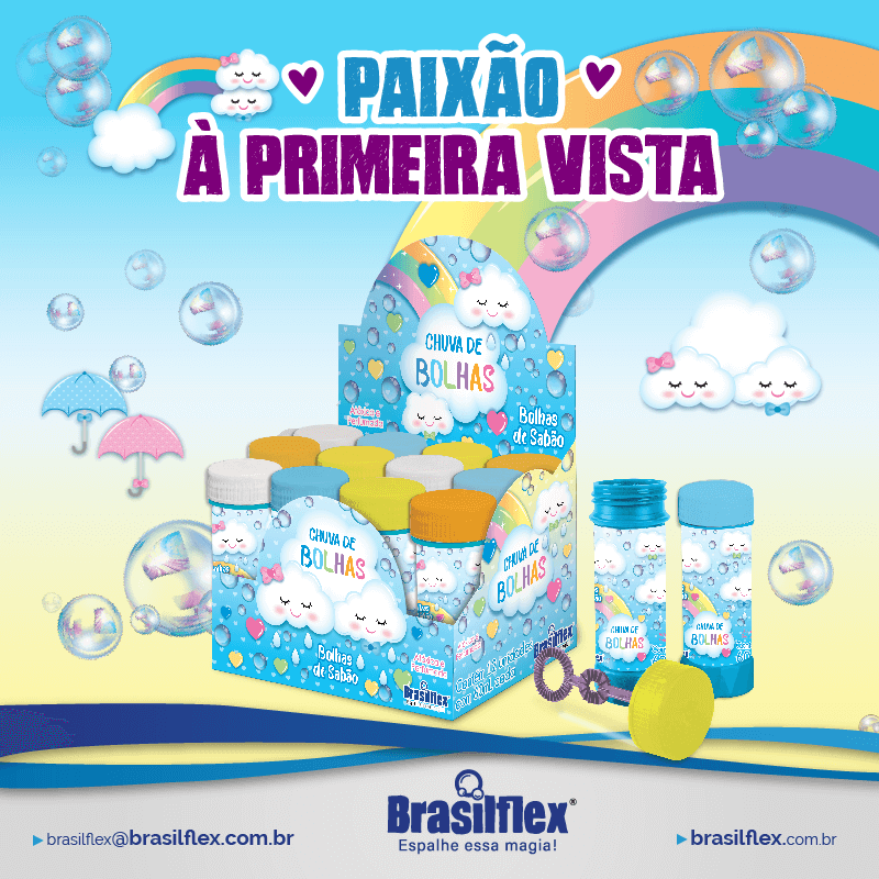 post_brasilflex