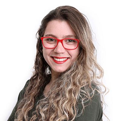 Barbara Novaes Rocha