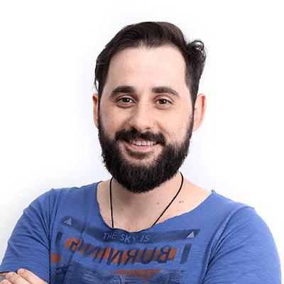 Rafael Lacorte