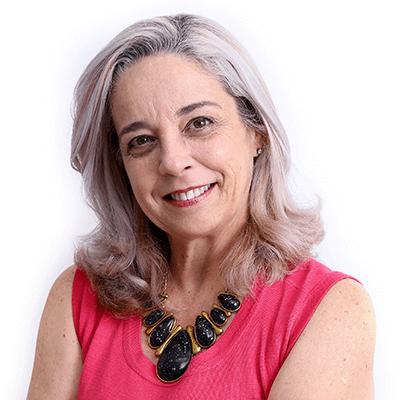 Sandra Catelli
