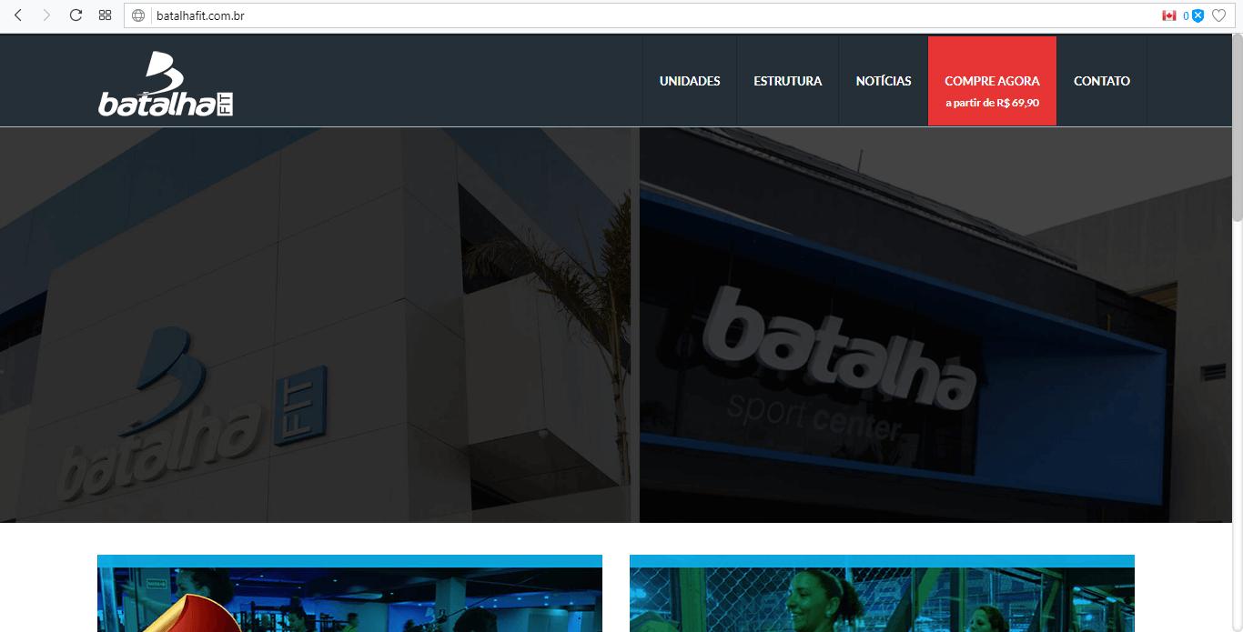 portfolio_batalhafit