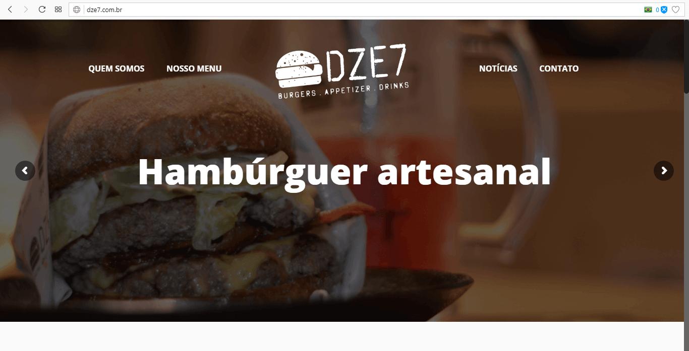 portfolio_dze7